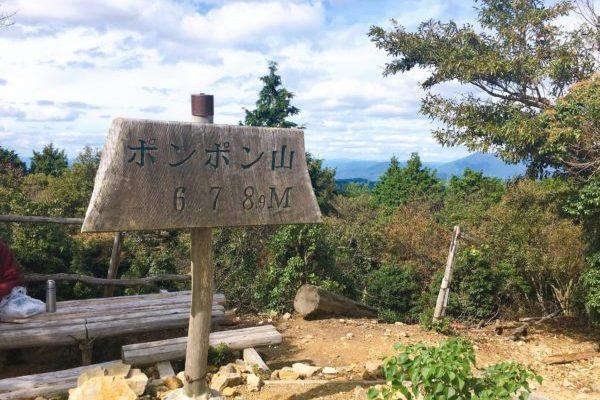 【天王山50回登頂チャレンジ 2/50】令和最初の山登り♪