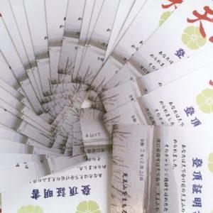 【天王山50回登頂チャレンジ 26-30/50】登る速度も回数も絶賛加速中!